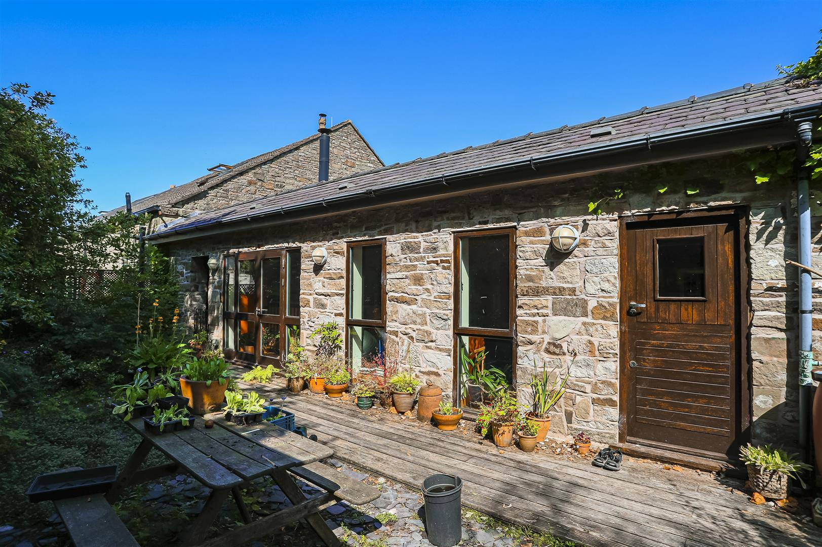 5 Bedroom Farmhouse For Sale - Image 80